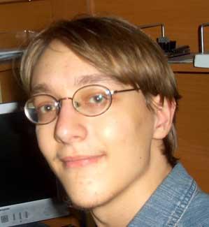 IMAGE(http://stuff.ermarian.net/arancaytar/images/aran/thread4/aran_cute2005.jpg)