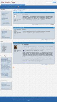 IMAGE(http://stuff.ermarian.net/arancaytar/images/screenshots/bladesforge/forum-s.png)