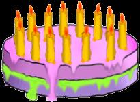 IMAGE(http://stuff.ermarian.net/arancaytar/images/spiderweb/cake.png)