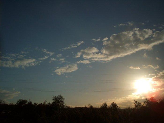 IMAGE(http://stuff.ermarian.net/arancaytar/images/sunsets/niedernberg-s.jpg)
