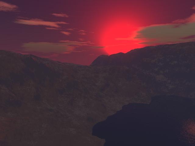 IMAGE(http://stuff.ermarian.net/arancaytar/images/terragen/dying_sun2.jpg)