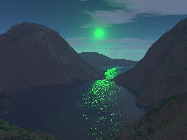 IMAGE(http://stuff.ermarian.net/arancaytar/images/terragen/green_sun.jpg)