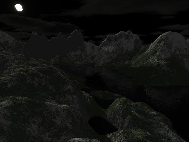 IMAGE(http://stuff.ermarian.net/arancaytar/images/terragen/moon.jpg)